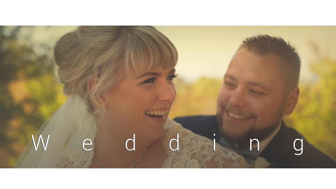 Weddingvideo - The Shooting